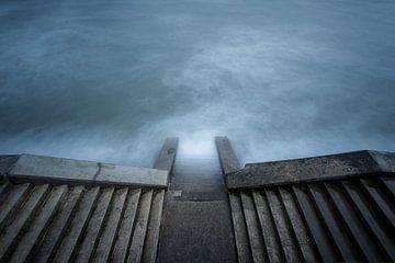 In het Diepe sur Raoul Baart
