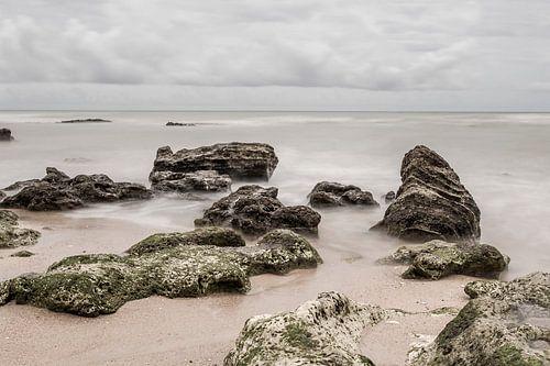Algarve 2 van Michael Schulz-Dostal