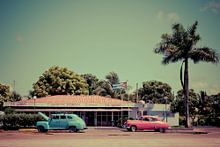 Kuba Wandbilder Vorschau
