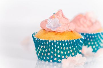 Muffin van Thomas Heitz
