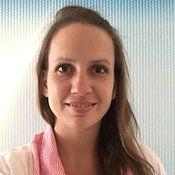 Christine Volpert profielfoto