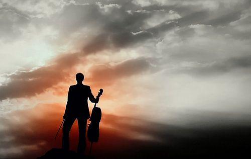 Lauschen wir der Musik   1. van bernd hiep
