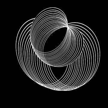 Cirkels van hetty'sfotografie