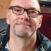 Rob Eikenaar Profilfoto
