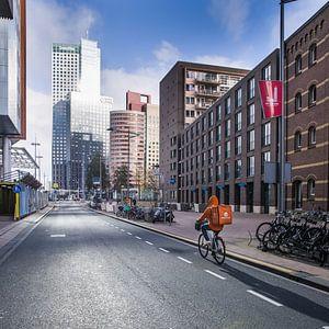 City Rotterdam