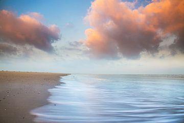 Nordseestrand von AGAMI Photo Agency