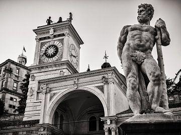 Udine - Piazza della Libertà von Alexander Voss