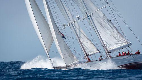 Sint Maarten 2