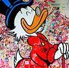 Make Duckburg great again von Michiel Folkers Miniaturansicht