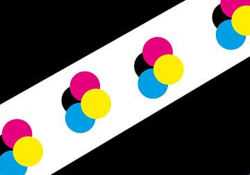 Standard Farbe von Ellen Voorn