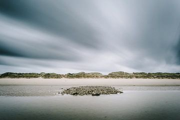 Meereslandschaften 2,0 V von Steven Goovaerts
