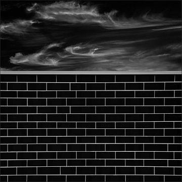 Muur, Gilbert Claes van 1x