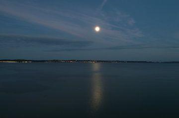 Ebeltoft La Nuit sur Melvin Fotografie