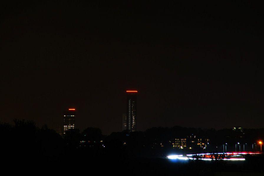 De Torens
