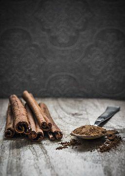 Lebensmittel-Fotografie 3 Küchenkunst #Lebensmittel #Küchenkunst von JBJart Justyna Jaszke
