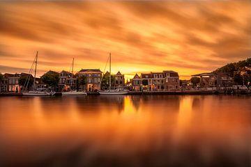 Timeless Alkmaar van