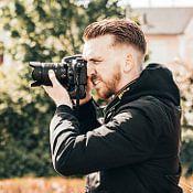 Danny van der Waal profielfoto