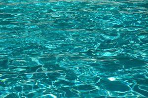 cool in the pool van Thomas Wagner