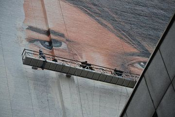The Painters van Wessel Smit