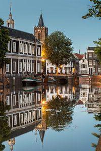 Schiedam, Korte Haven