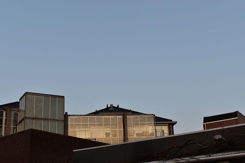 fabriek naar woningen_best_top_0511 van H,M SOETENS