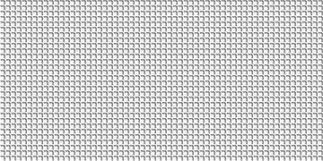 Permutatie | ID=10 | V=30-25 | 2:1 | 60x30 van Gerhard Haberern