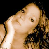 Esther Bax Profilfoto
