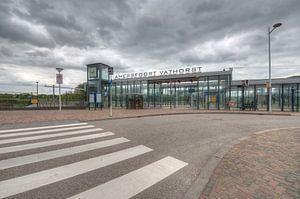 Station Vathortst Amersfoort