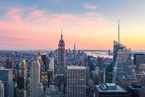 NEW YORK CITY 03