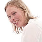 Marleen Schrijver profielfoto