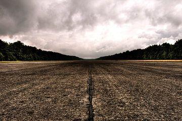 Runway von Bert Fotografeert