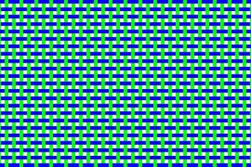 Onder en boven | 18x12 | Normaal | GB van Gerhard Haberern
