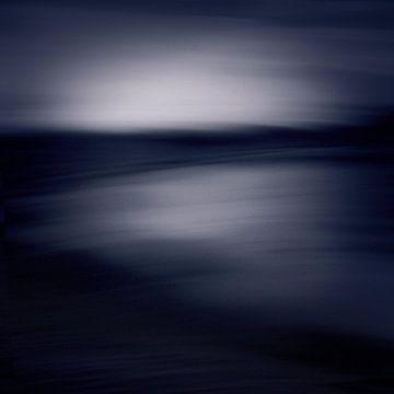 Mood indigo von Lena Weisbek