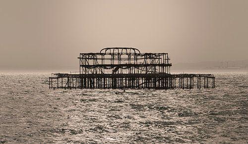 1135 Pier Brighton