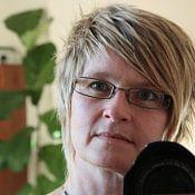 Ann Wijns Profilfoto