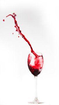 wine up van Anneke Kroonenberg