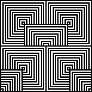 ID=1:1-10-39 | V=048-11 van Gerhard Haberern