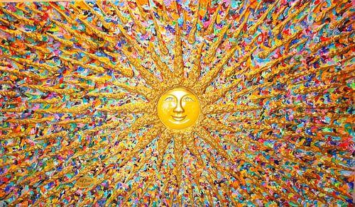Bollywood Sun