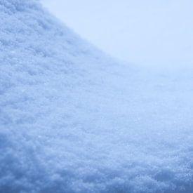 Sneeuw van Judith Spanbroek-van den Broek