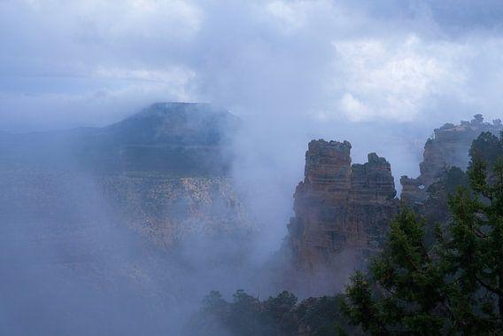 Grand Canyon, United States