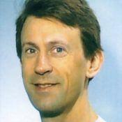 Ron van Ewijk profielfoto