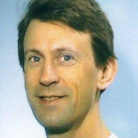 Ron van Ewijk avatar