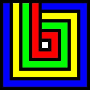ID=1:2-05-28   V=027-R-04 van Gerhard Haberern