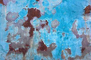 Abstracte figuren von Artstudio1622