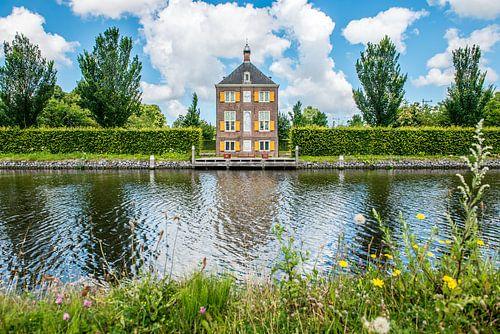 Voorburgs Museum Hofwijck