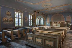 Gouden Kerk