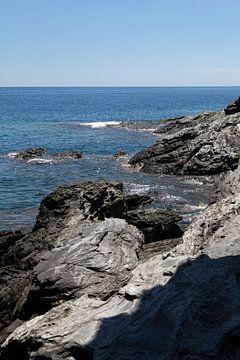 Cap Corse: de vinger van Corsica van Kees van Dun