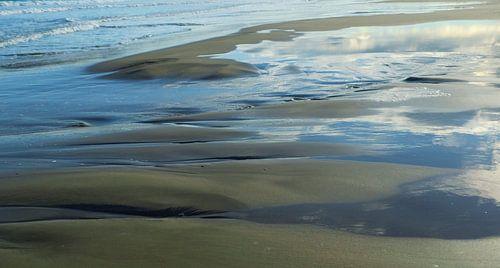 vom Meer gemalt (6) van