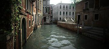 Venice 06_HMS van H.m. Soetens