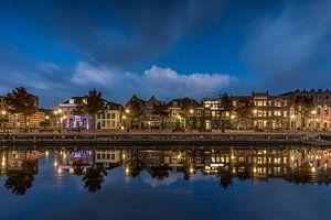 Skyline Amersfoort